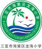 logo11115.jpg